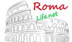 Romalife.net