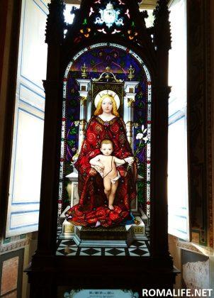 Шедевры музея Ватикана